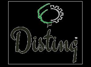 disting-dvere-presov-300x220